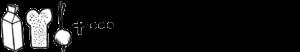 VBAZlogo